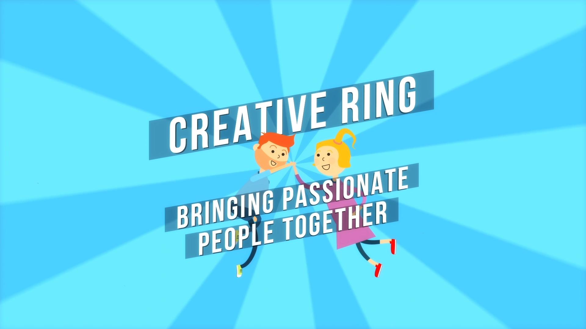 Creative-ring-1
