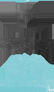 buroinstijl_logo_rgb_72dpi (3)